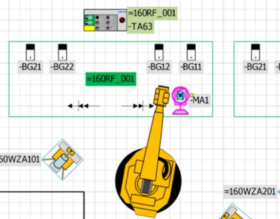 so3-status-projektmanagement-engineering